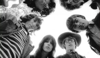 Go Ask Alice: Αφιέρωμα στους Jefferson Airplane