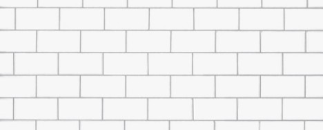 The Wall: The warm thrill of confusion