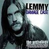 Lemmy - Damage Case