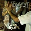 Horrorscope - Evoking Demons
