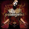 Potergeist - Southwards