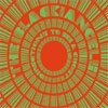 The Black Angels - Directions To See A Ghost