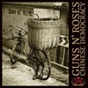 Guns N' Roses - Chinese Democracy