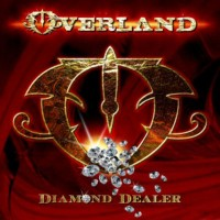 Overland - Diamond Dealer