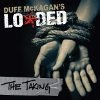 Duff McKagan's Loaded - The Taking