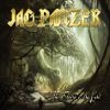 Jag Panzer - The Scourge Of Light