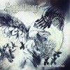Samothrace - Reverence To Stone