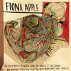 Fiona Apple - The Idler Wheel...