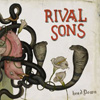 Rival Sons - Head Down