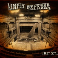 Limpin' Express - First Act...