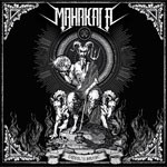Mahakala - Devil's Music