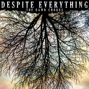 Despite Everything - The Dawn Chorus