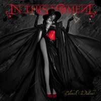 In This Moment - Black Widow