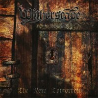 Witherscape - The New Tomorrow (EP)