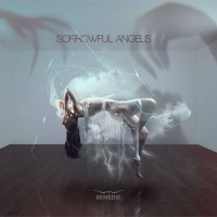 Sorrowful Angels - Remedie