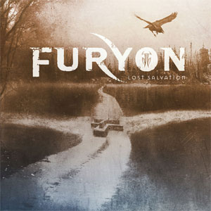 Furyon - Lost Salvation