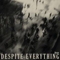 Despite Everything - Trails EP