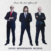 Levin Minnemann Rudess - From The Law Offices Of Levin Minnemann Rudess