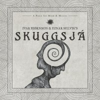 Skuggsja - A Piece For Mind & Mirror