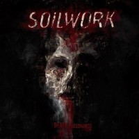 Soilwork - Death Resonance