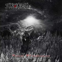 Synteleia - Astral Blasphemies (Demo)