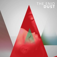 The Enid - Dust