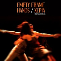 Empty Frame - Hands/Χέρια Original Soundtrack