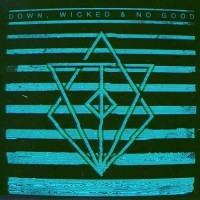 In Flames - Down, Wicked & No Good EP