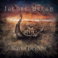 Jacobs Dream - Sea Of Destiny