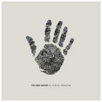 The Dear Hunter - All Is As All Should Be