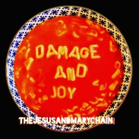 The Jesus And Mary Chain - Damage And Joy