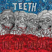 The May Company - Teeth