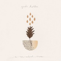 Yndi Halda - A Sun Coloured Shaker (EP)
