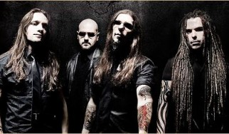 "Προακρόαση: Septicflesh - ""The Great Mass"""