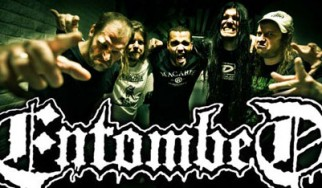 «A Buyer's Guide»: Entombed