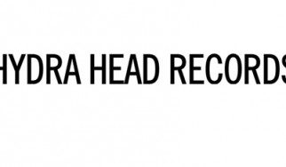 «A Buyer's Guide»: Hydra Head Records