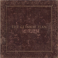 The Getaway Plan - Requiem