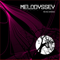 Melodyssey - The Two Windows