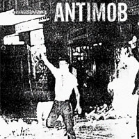 Antimob - Demo 2012