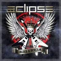 Eclipse - Bleed & Scream