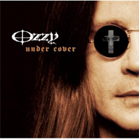 Ozzy Osbourne - Under Cover