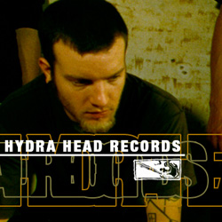 Hydra Head Records