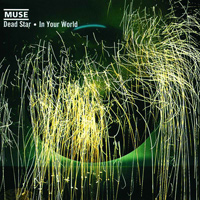 Muse - Dead Star / In Your World (single)