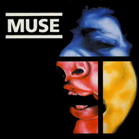 Muse (EP)