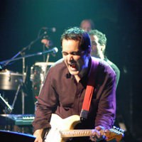Neal Morse (solo, Transatlantic, ex-Spock's Beard, Flying Colors)