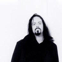 Tom Englund (Evergrey)