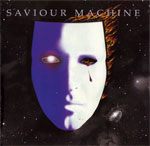 Saviour Machine - Saviour Machine I