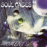 Soul Cages - Moments