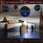 Power Of Omens - Eyes Of The Oracle