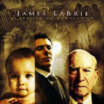 James Labrie - Elements Of Persuation